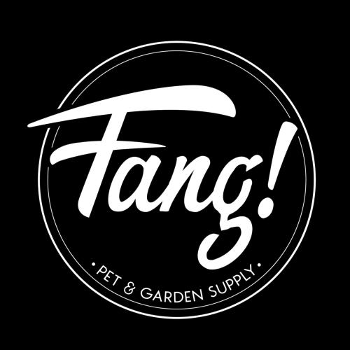 FangFang