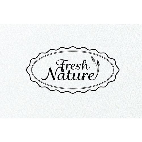 Fresh Nature