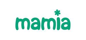 Mamia