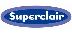 Superclaire