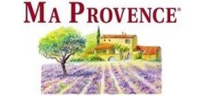 Ma Provence