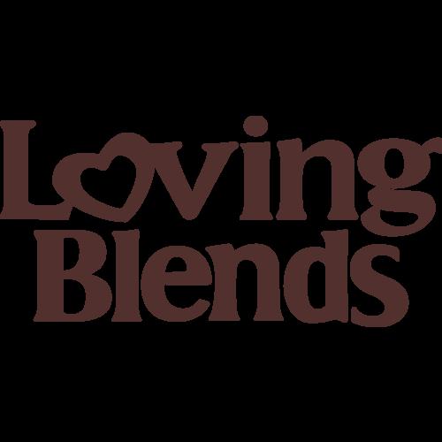 Loving Blends