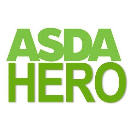 Asda Hero