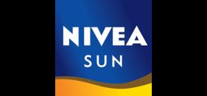 Nivea Sunspray