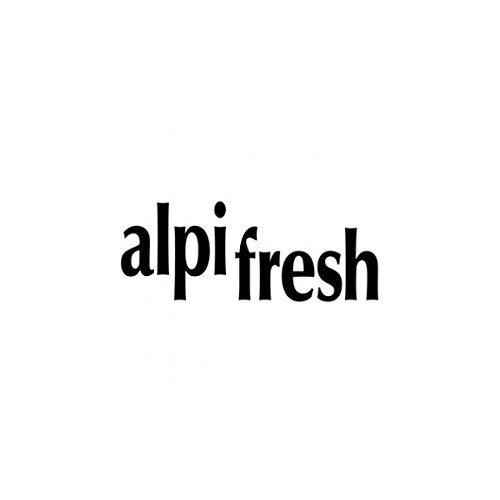Alpi Fresh