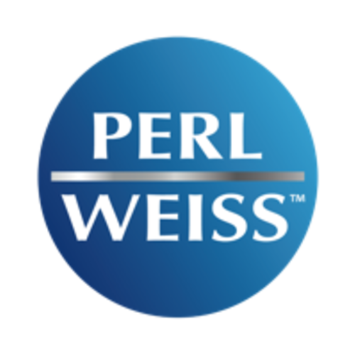 Perl Weiss