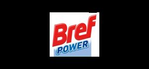 Bref Power