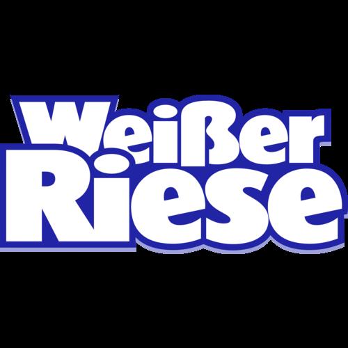 Weisser Riese