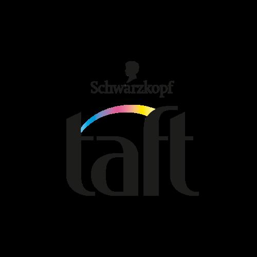 Schwarzkopf-Taft