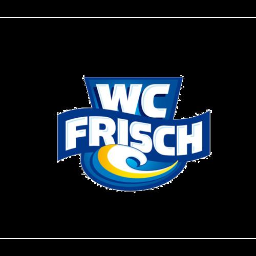 WC Frish
