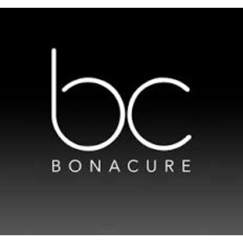 Schwarzkopf-BC Bonacure