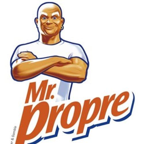 Mr Propre