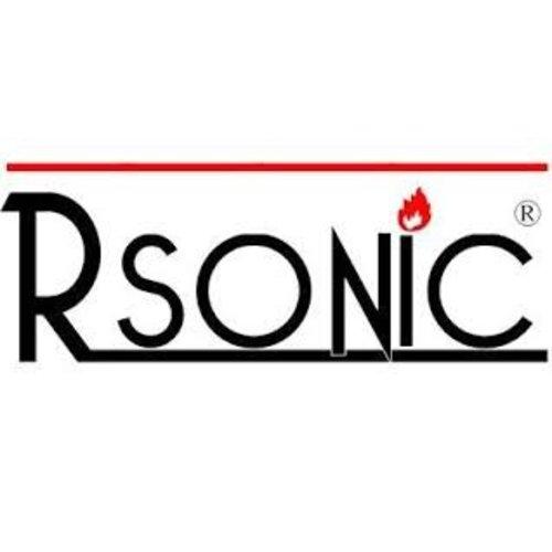 Rsonic