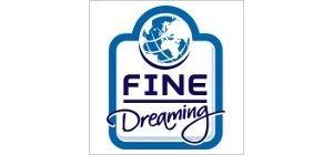 Fine Dreaming