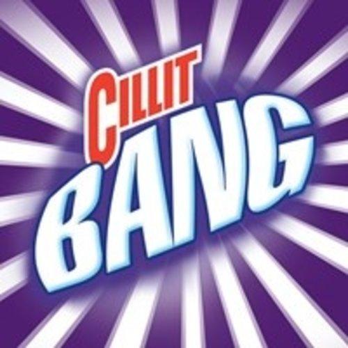 Cilit Bang