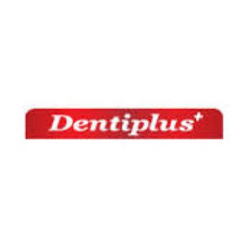 Dentiplus
