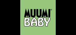Muumi