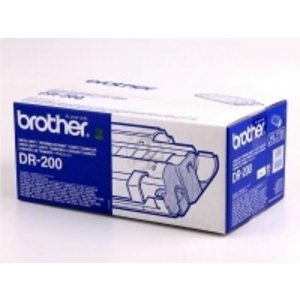 Brother DR-200 Drum-1DS-591