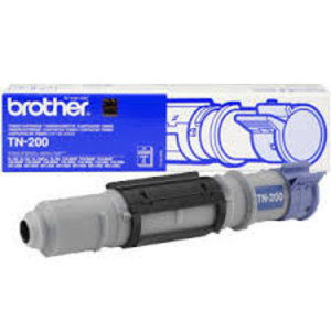 Brother TN-200 2200Page -1DS-591