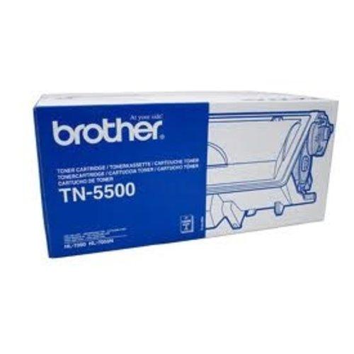 Brother (HL-7050) TN-5500 Toner Cartridge-1DS-591