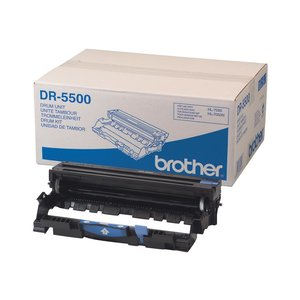 Brother DR-5500-1DS-591