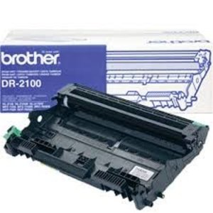 Brother DR-2100 Drum-1DS-591