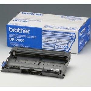 HQ DR-2000 Toner-1DS-591