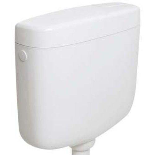 Toiletreservoir(Gebruikt) -1DS-591
