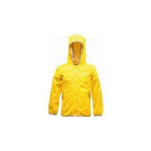 Jacket Trousers Stretch Pu XXL-591