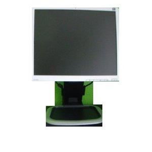 HP Monitor 20555 SH249 VGA -1DS-591