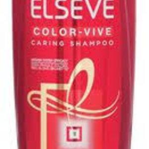 L'Oreal L'Oreal Paris Elvive Shampoo Color Vive 250ml 12ds