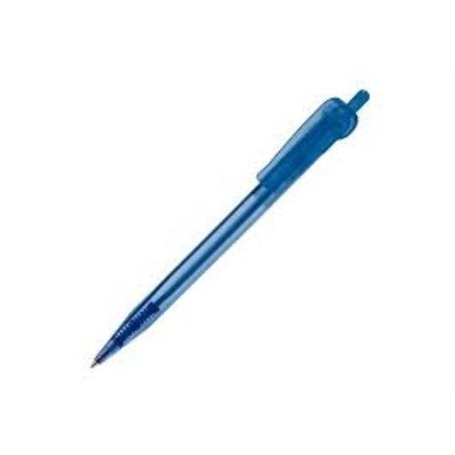 Pen Blauw EN MIX 200DS-591