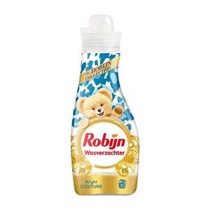 Robijn Robijn Wasverzachter bright couture 30 sc  750 ml 6 ds