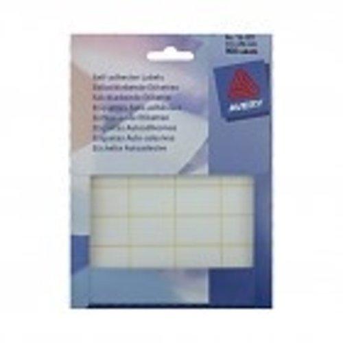 Avery Zelfklevende Etiketten 960 Labels -1DS-591