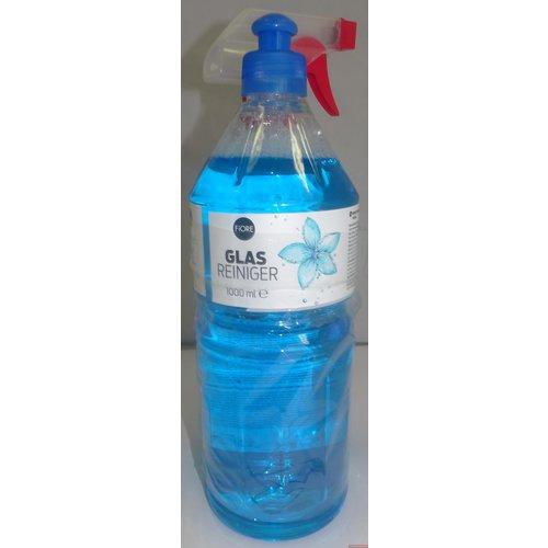 Fiore Fiore Glass Cleaner 1000ml+500 ml