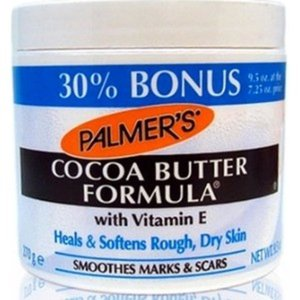 Palmers Body - Cacoa Butter 270 gr DS12-63