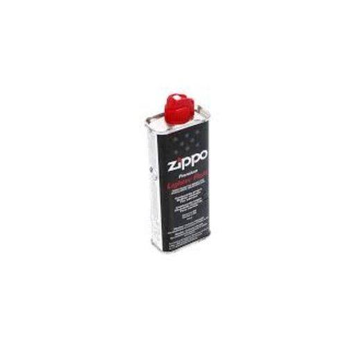Zippo Originele Zippo Benzine Vloeistof - 125 ML