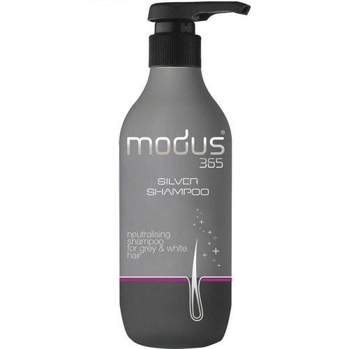 Modus Modus Silver Shampoo 500 ml