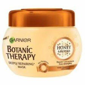 Garnier Garnier Botanic Therapy  Honey &Propolis Mask 300ml