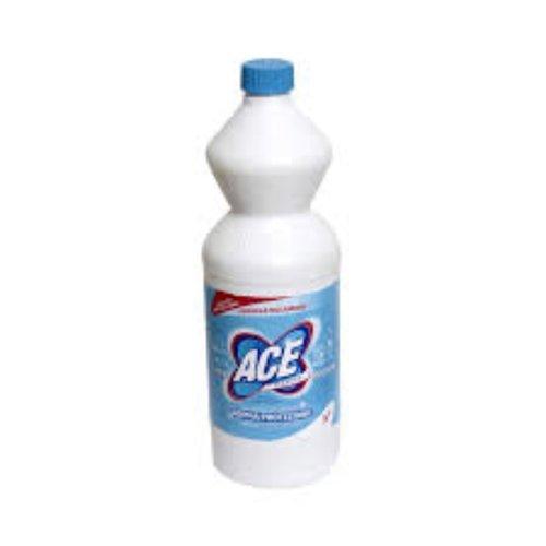 ACE bleekmiddel klassiek 1 liter – bleekmiddel