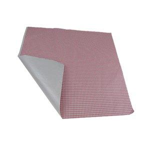 Vleespapier - Folie Bedrukt 12.5 kg ( 37,5 x 50cm )