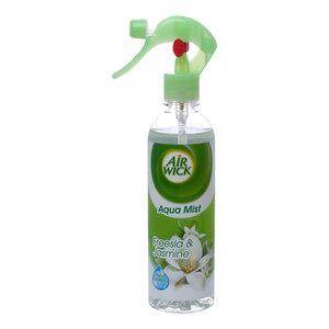 Airwick Airwick  Luchtverfrisser - Aqua Mist Freesia & Jasmine 345 ml