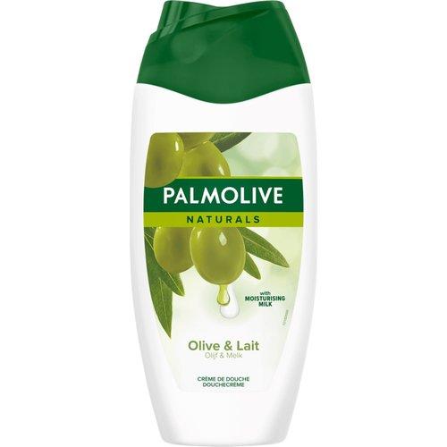 Palmolive Palmolive Douchegel Olive Milk - 250 ml
