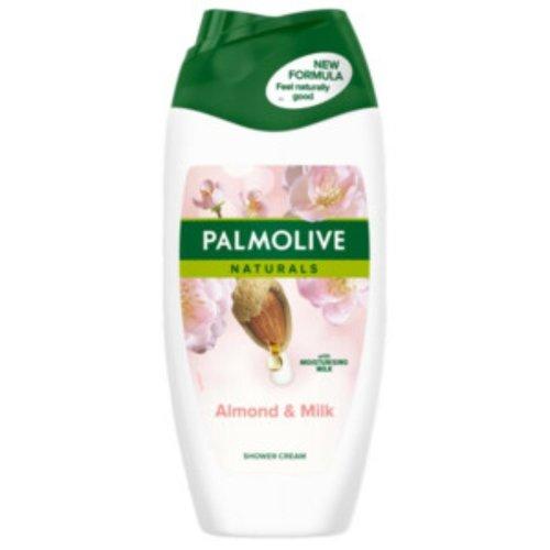 Palmolive Palmolive Douchegel Almond Milk  250 ml