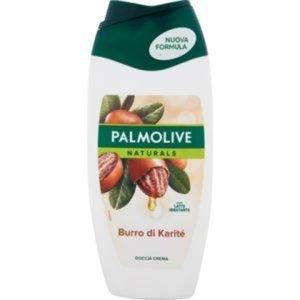 Palmolive Palmolive Douchegel Shea Butter - 250 ml