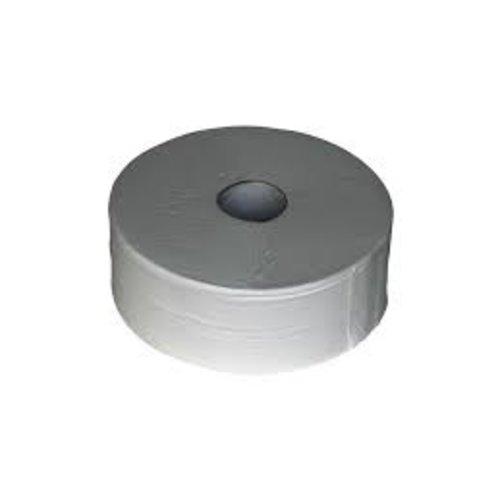 Euro Toiletpapier Maxi Jumbo 2 laag 380m