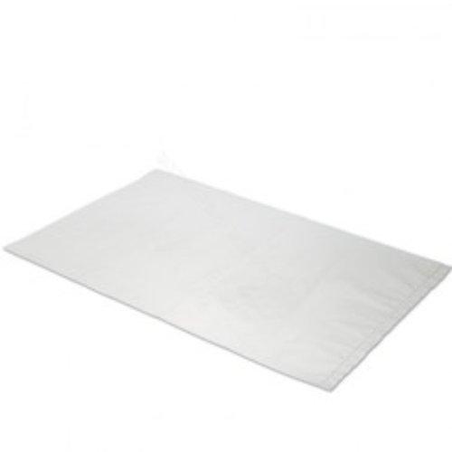 HDPE Zakken Transparant 10x4x27cm 8 my(top Quality)