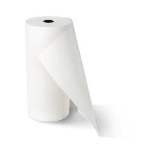 Onbekend Rol Papier 10 kg