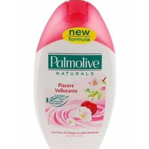 Palmolive Palmolive Douchegel - Kirchsblute 300 ml