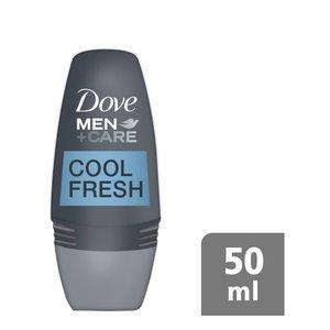 Dove Dove Men+Care Deoroller Cool Fresh 50ml